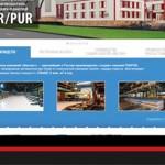SEO-аудит сайта в тематике «Строительство». Рубрика «Продающий сайт» (выпуск №6)
